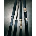 G.Loomis PSR78-16S SU Pelagic Series Stand-Up Spinning Rod