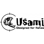 Usami Lunker Slayer 120F-MR Lures