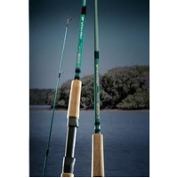 G.Loomis GWPR842S Greenwater Series Spinning Rod