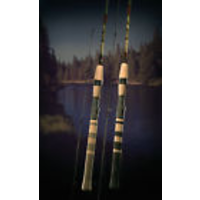 G.Loomis TSR Series Trout Rods