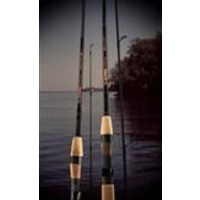 G.Loomis Walleye Series Rods