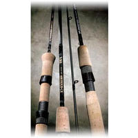 G.Loomis SR Series Trout Rods