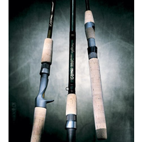 G.Loomis Drop Shot Series Rods