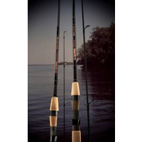G.Loomis WJR751S Walleye Vertical Jigging Rod