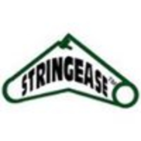 Stringease Titanium Trace/Leader