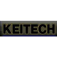 Keitech Lures