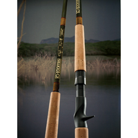 G.Loomis SWBR956 Swimbait Series Rod