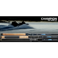 Dobyns Rods Champion Series 703C Rod