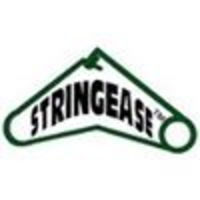 Stringease Fluorocarbon Leader