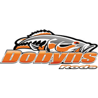 Dobyns Rods T-Shirts