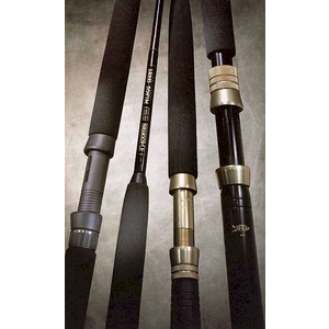 G.Loomis PSR78-16C SU Pelagic Series Stand-Up Casting Rod