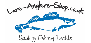 lure-anglers-shop.co.uk